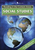 Jamestown Concentration Area Social Studies, 2005