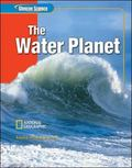 Water Planet Book H