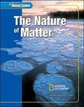 Nature of Matter Book K