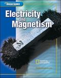Physical Science:Electricity and Magnetism Book N