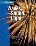 Waves Sound and Light Bk O