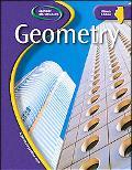 Geometry - Illinois Edition