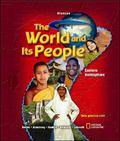 World and its People Eastern Hemisphere