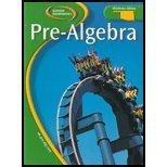 Pre-Algebra Oklahoma EDI