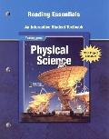 Glencoe Physical Science, Reading Essentials