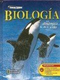 Biologia La Dinamica de La Vida
