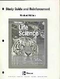 Glencoe Life Science Reinforcement