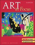 Art In Focus