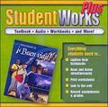 Buen Viaje Student Works