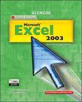 Glencoe Icheck Express Microsoft Excel 2003