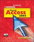iCheck Express Microsoft Access 2003 Real World Applications