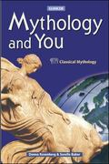 Mythology and You Classical Mythology