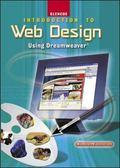 Introduction to Web Design Using Dreamweaver