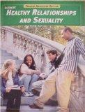 Glencoe Healthy Relationships And Sexuality Teacher Annotated Edition Teacher Resource Book