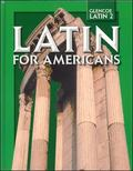 Latin for Americans, Level 2