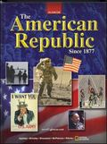 American Republic Since 1877