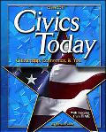Civics Today Citizenship, Economy And You
