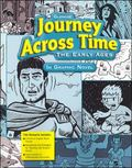 Journey Across Time The Early Ages