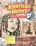 American History: In Graphic Novel