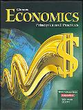 Economics: Principles and Practices
