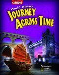 Journey Across Timen