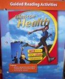 Guided Reading Activities (Glencoe Health)