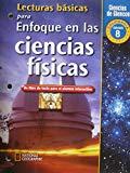 Lecturas Basicas para Enfoque en las Ciencias Fisicas