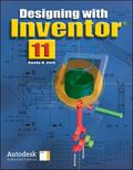 Designing With Inventorr 11