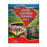 Glencoe Life Science: Grade 6 South Carolina