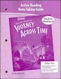 Journey Across Time Active Reading and Note-taking Guide