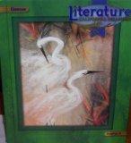 Literature Course 3 (California Treasures)