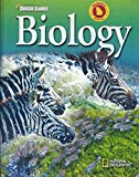 Biology (Glencoe Science)