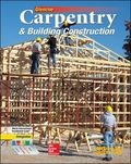 Glencoe Carpentry & Building Construction