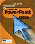iCheck Office 2007 PowerPoint, Student Edition