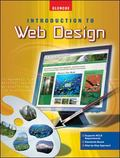 Introduction to Web Design Student Edition