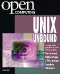 Open Computing Unix Unbound