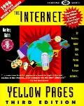 Internet Yellow Pages-rev.+expanded