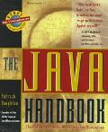 Java Handbook - Patrick Naughton - Paperback