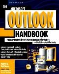 The Microsoft Outlook Handbook