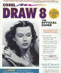 Corel Draw 8:official Guide