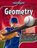 Geometry, Student Edition