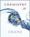 Chemistry, Student Edition
