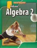 Algebra 2, Indiana