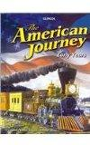 The American Journey: Early Years