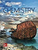 Florida Chemistry: Matter & Change - Student edition