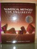 Numerical Methods for Engineers With Personal Computer Applications