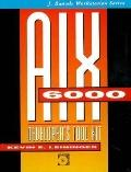 AIX/6000 Developer's Tool Kit