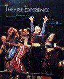 The Theater Experience: With Theater Goer's Guide