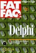 Delphi Fat FAQs