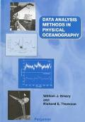 Data Anal.methods in Phys.oceanography